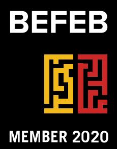 BEFEB member 2020