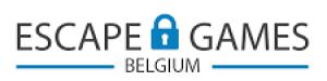 EscapeGamesBelgium